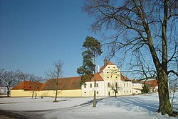 Castle of Kalec On Winter.jpg