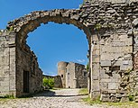 Castle of Severac 36.jpg