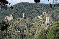 Castles of Lastours130.JPG