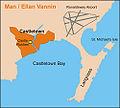 Castletown-map.jpg
