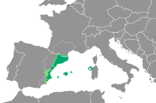 Catalan language Romance language