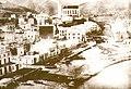 Catalunya-AltEmpurda-Portbou-1890.jpg