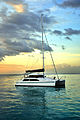 Catamaran at Sunset.jpg