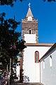 Catedral, Funchal, Madeira, Portugal, 2019-05-29, DD 36.jpg