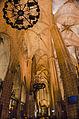 Catedral de Barcelona 4.JPG