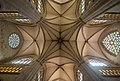 Catedral de Santiago - Cruceta.jpg