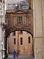 Catedral de València P1130856.JPG
