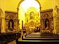 Catedral metropolitana de Florianópolis. Florianópolis-SC-Brasil - panoramio.jpg