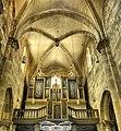 Catedrala Romano-Catolică din Alba Iulia - panoramio.jpg
