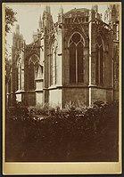 Cathédrale Saint-André de Bordeaux - J-A Brutails - Université Bordeaux Montaigne - 0643.jpg