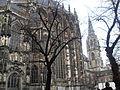 Cathédrale d'Aix-la-Chapelle 03.jpg