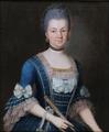 Catharina von Lehwaldt geb Eulenburg.png