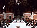 Cathedral Church of St. Luke interior - Portland, Maine 05.JPG