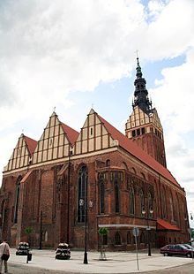 Cathedral in Elbląg.jpg