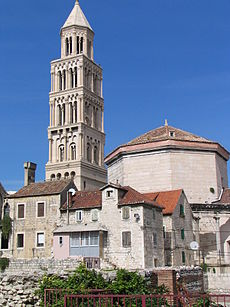 Cathedral of Split.jpg
