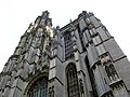 Cathedral of our Lady, Antwerp, Belgium - panoramio (2).jpg