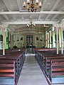 Cathedral of the Good Shepherd 16, Jan 06.JPG