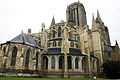 Cathedrale ND Coutances01.jpg
