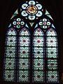 Cathedrale nd paris vitraux029.jpg