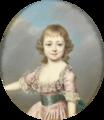 Catherine Pavlovna of Würtemberg by anonym after D.Levitskiy (c.1796, Royal Coll.).png
