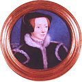 Catherine Willoughby, portrait miniature 2.jpg