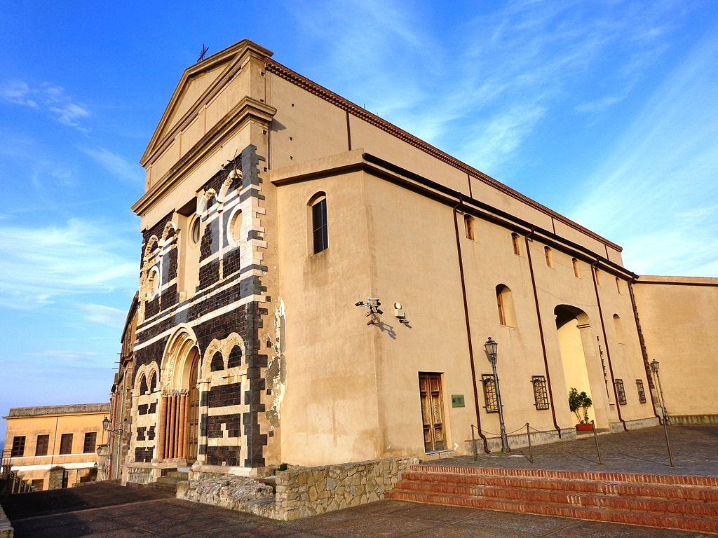 Cattedrale Patti 04