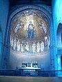 Cattedrale di San Giusto - panoramio.jpg