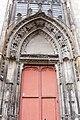 Caudebec-en-Caux - Église Notre-Dame 20150406-10.jpg
