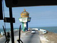 Causeway to Cayo Coco, Cuba.jpg