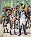 Cavalier du Corps royal des dragons de France.jpg
