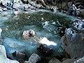 Cave Ice Pictures (775207c8-bc8f-4277-9e9c-696333563c4f).jpg