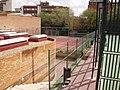 Cdad. Jardín, Madrid, Madrid, Spain - panoramio - Ricardo Ricote Rodrí….jpg