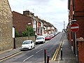 Cecil Road, Rochester - geograph.org.uk - 1359776.jpg
