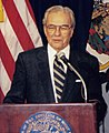 Cecil Underwood 1998.jpg