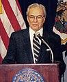 Cecil Underwood 1998.jpg