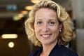 Cecilie Bjelland - Arbeiderpartiet.jpg