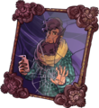 Celeste character Theo.png