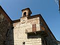 Cella Monte-centro storico4.jpg