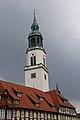 Celle Kirchturm 0025.jpg