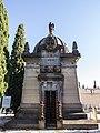 Cementerio de Torrero-Zaragoza - P8105701.jpg