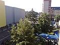 Centar Bijeljine - panoramio.jpg