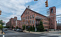 Central Falls Mills District 2013.jpg