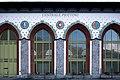 Centrale elettrica del Piottino a Nivo 1.jpg