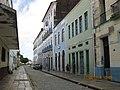 Centro Histórico de São Luís 3.JPG