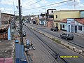 Centro Velho em São Luis - panoramio.jpg