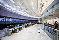Centro de Controle Operacional da CPTM.jpg