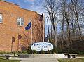 Centro de Wabash, Indiana, Estados Unidos, 2012-11-12, DD 09.jpg