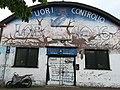 Centro sociale Reggio Emilia 19 graffiti.jpg