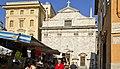 Centro storico, 63100 Ascoli Piceno AP, Italy - panoramio (16).jpg