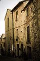 Centro storico Lucignano.jpg
